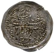 Denar - Przemysł I (Poznań mint) – avers