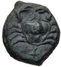 BronzeÆ12 (Lopadusa) – avers