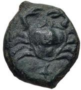 BronzeÆ12 (Lopadusa) -  avers