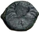BronzeÆ12 (Lopadusa) – revers