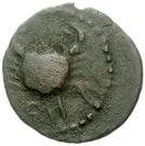 BronzeÆ17 (Lopadusa) – avers