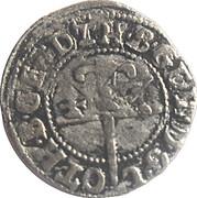 Liard Charles III – avers