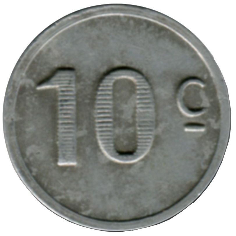 10 centimes chambre de commerce lot 46 d partement - Inscription chambre de commerce ...