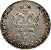32 Schilling - Franz II – avers