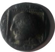 Badr al-Din Lu'lu' – avers
