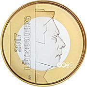 40 cents d'euro Cour des comptes européenne – avers