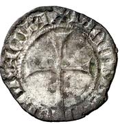 Dinero Jacques III – revers