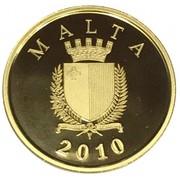 50 euros Auberge d'Italie – revers