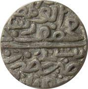 ½ Tanka - Ala al-din Mahmud Shah I – avers