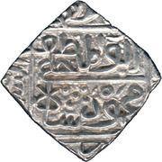 1 Tanka - Mahmud Shah I – avers