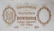 10 Roupes 1937 – revers