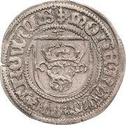 1 Sechsling - Magnus II & Balthasar – revers
