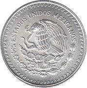 1/10 once Libertad -  avers