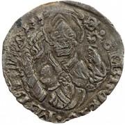 Sesino - Filippo Maria Visconti (1412-1447) – avers