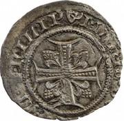 Sesino - Filippo Maria Visconti (1412-1447) – revers
