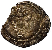 Sesino - Filippo Maria Visconti - 1412-1447 AD – avers