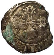 Sesino - Filippo Maria Visconti - 1412-1447 AD – revers