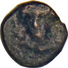 Chalque de Milet – avers