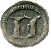 1 Pfennig - Franz I. – avers