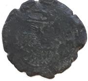 1 Bolognino - Alessandro I – avers