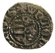 1 Groshen - Aleksander I – revers