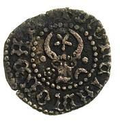 1 Groshen - Stefan III Mare – avers