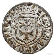 1 Groshen - Stefan IV – revers