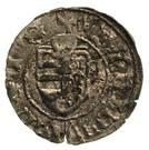 2 Groshen - Aleksander I – revers