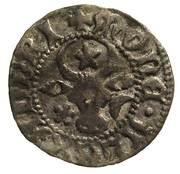 2 Groshen - Aleksander I – avers
