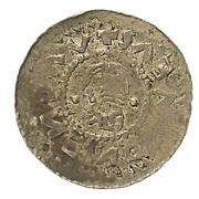 Denar - Unknown ruler – avers