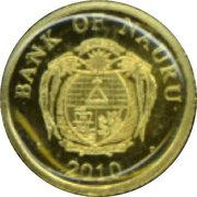 5 Dollars (Franz Joseph I) – avers