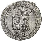 Grueso Jean II – avers