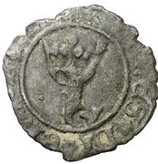 Cornado Jean II – avers