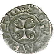 Cornado Ferdinand I – revers