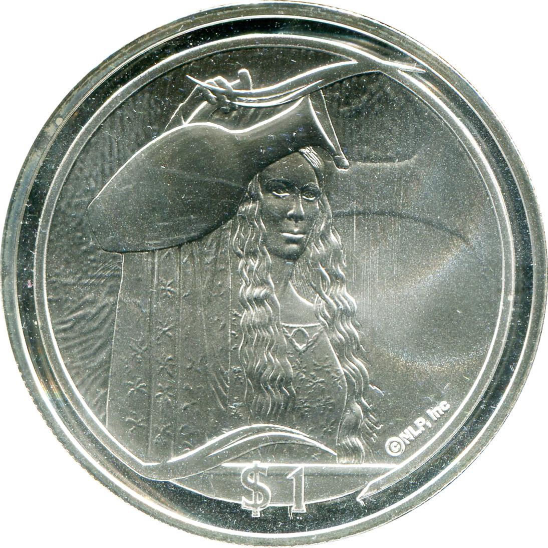 1 dollar le seigneur des anneaux nouvelle z lande for Miroir de galadriel