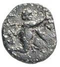 Bronze Æ13 (Ophrynion) – revers
