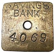 National Bank of Pakistan - Savings Bank – revers