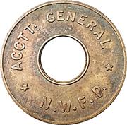 Acctt. General - NFWP – avers
