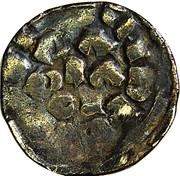 Denier de Pavia - Enrico III di Franconia – revers