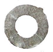 Pitis (Jambi Sultanate) – revers
