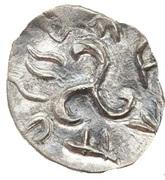 Drachm - Pakor II - 5-40 AD - Kingdom of Persis – revers