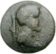 Tetrachalkon (Phenaios) – avers