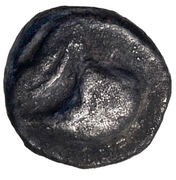 1/24 Stater (Phlious) – avers