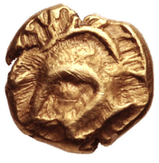1/96 Stater (Phokaia) – avers