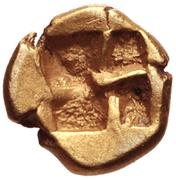 1/96 Stater (Phokaia) – revers