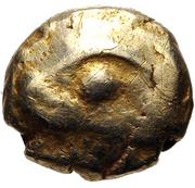 Myshemihekte (Phokaia) – avers