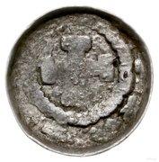 Denar - Władysław I Herman (Wrocław mint) – revers