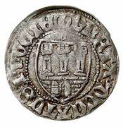 Szeląg toruński - Kazimierz IV Jagiellończyk (Toruń mint) – revers