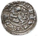 Kwartnik ruski - Władysław Opolczyk (Lwów mint) – revers