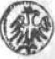 Denar - Bolesław III Krzywousty (Kraków mint) – avers